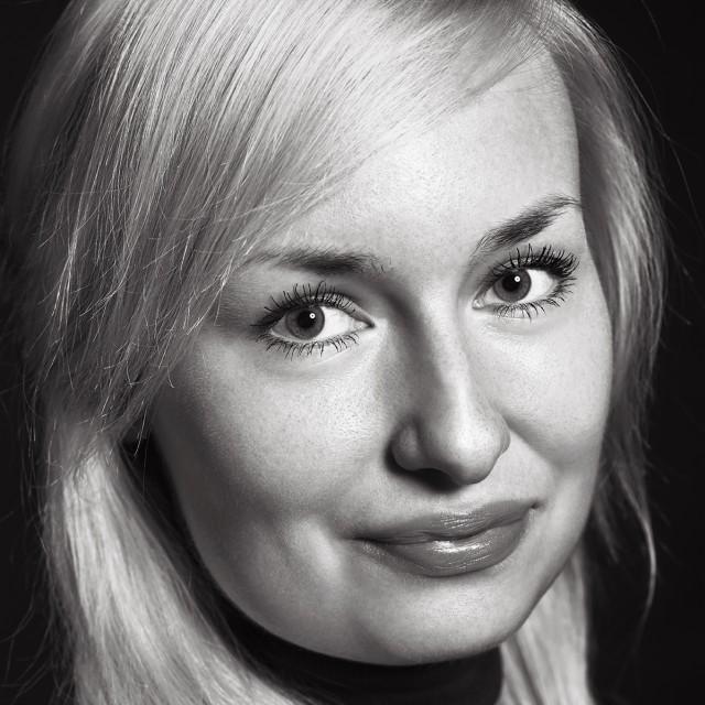 Tatiana Polevshchikova