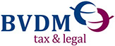 BVDM – ​Tax & Legal Services