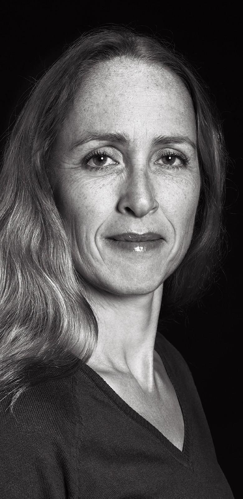 Hila Osovski