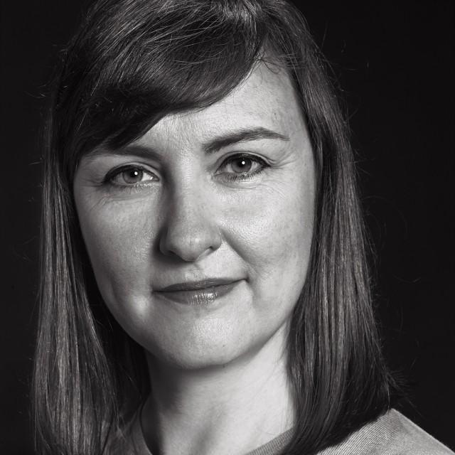 Kirstin Somsen